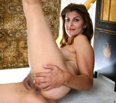 Monique - Horny Milf - Anilos 15
