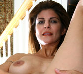 Monique - Horny Milf - Anilos 17