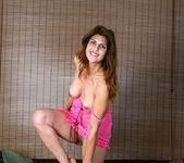 Monique - Milf Hot Pussy - Anilos 5