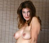 Monique - Milf Hot Pussy - Anilos 6