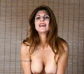 Monique - Milf Hot Pussy - Anilos 7