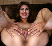 Monique - Milf Hot Pussy - Anilos 9