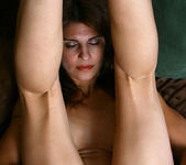 Monique - Milf Hot Pussy - Anilos 18