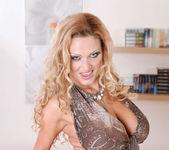 Sharon Pink - Massive Tits 2