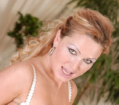 Sharon Pink - Horny Milf - Anilos 16