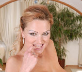 Sharon Pink - Horny Milf - Anilos 18