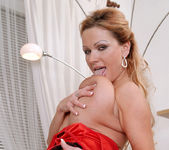 Sharon Pink - Toy Craving - Anilos 6