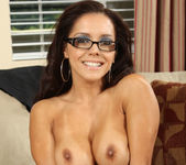 Francesca Le - Cougar Glasses 13