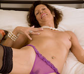 India - Lingerie - Anilos 9