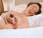 India - Solo Sex - Anilos 20