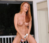 Janet Mason - Magic Wand - Anilos 17