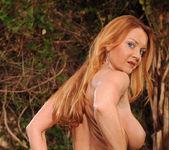 Janet Mason - Pearl Vibe - Anilos 7