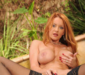 Janet Mason - Pearl Vibe - Anilos 20