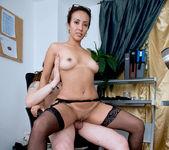 Diana - Hardcore - Anilos 16