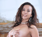 Diana - Mature Toying - Anilos 12