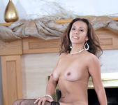 Diana - Mature Toying - Anilos 17