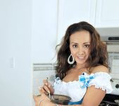 Diana - Kitchen - Anilos 4