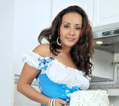 Diana - Kitchen - Anilos 7