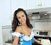 Diana - Kitchen - Anilos 11