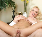Holly - Hardcore - Anilos 12
