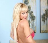 Holly - Pink Underwear - Anilos 6
