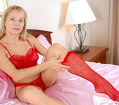 Viktoria - Bedroom - Anilos 6