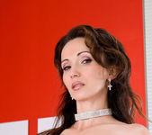 Megan - Horny Cougar - Anilos 5