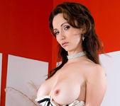 Megan - Horny Cougar - Anilos 6