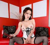 Megan - Horny Cougar - Anilos 12