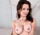 Megan - Masturbation - Anilos 6