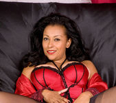 Donna - Couch - Anilos 5