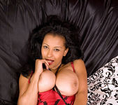 Donna - Couch - Anilos 17