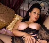 Donna - Big Dildo - Anilos 8