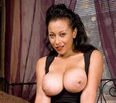 Donna - Big Dildo - Anilos 9