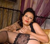 Donna - Big Dildo - Anilos 14