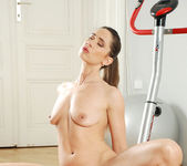 Pepper - Milf Workout - Anilos 19