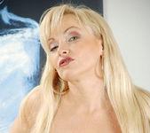 Renata - Milky Mature - Anilos 6