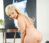 Renata - Milky Mature - Anilos 9