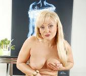 Renata - Milky Mature - Anilos 11