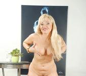 Renata - Milky Mature - Anilos 19