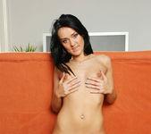 Adriana Blue - Sexy Hot Bikini 15