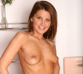Rae Rodgers - Bathrobe - Anilos 12