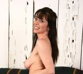 Rayveness - Long Glass Toy 7