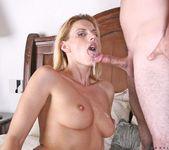 Darryl Hanah - Pervert Bitch 20