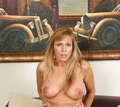 Nicole Moore - Milf Hardcore 17