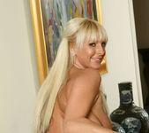 Emilianna - Busty Anilos 11
