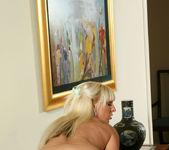 Emilianna - Busty Anilos 12