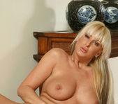 Emilianna - Busty Anilos 16