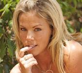 Kayla Synz - Milf Secretary 4