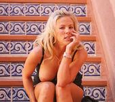 Kayla Synz - Milf Secretary 18